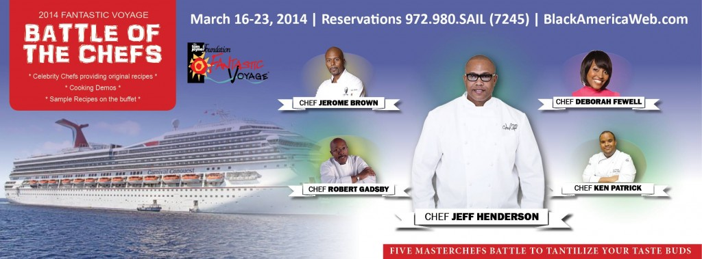 battle-of-the-chefs-2014